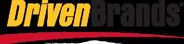 dbcf_logo