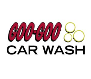 Goo Goo Express Wash
